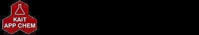 神奈川工科大学工学部応用化学科
